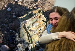 Dünyanın konuştuğu uçak kazasında yeni gelişme: Fransa ve Ukrayna anlaştı