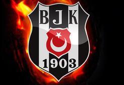 Son dakika | Beşiktaştan transfer açıklaması Tahkim Kurulu...