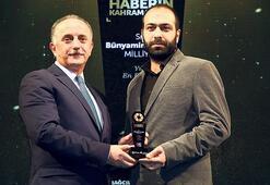 Milliyet Gazetesine 3 ödül