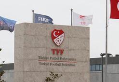 Kartal pes etti, Fenerbahçe duvara çarptı