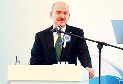 Soylu: Türkiye güçlü bir ülkedir