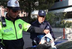 Mustafa Çalışkan: Türkiyenin güvenliği İstanbulun güvenliği ile başlar