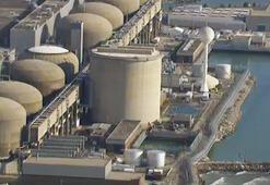 Son dakika... Nükleer santralde yanlış alarm
