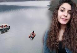 8 gündür kayıp Gülistan aranıyor