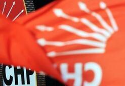 CHP'nin hedefi 'büyük ittifak'