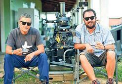 Bacurau'nun  yönetmenleri Milliyet'e konuştu: Brezilya'da kültür de doğa da yok oluyor
