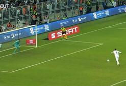 İspanya Süper Kupası Real Madridin