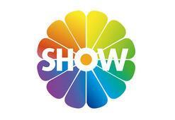 Show TV yayın akışı Pazartesi - 13 Ocakta Show TVde neler yayınlanacak