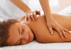 İzmirin en iyi 10 masaj ve spa merkezi