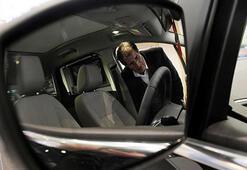 Lüks ve ultra lüks otomobil satışlarında lider belli oldu