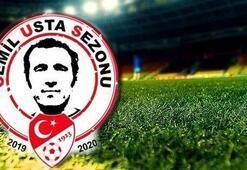 Süper Lig ne zaman başlayacak Beşiktaş, Fenerbahçe, Galatasaray maçı ne zaman
