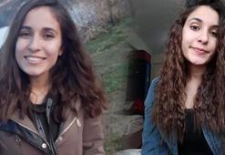 Tuncelide kaybolan üniversite öğrencisi özel harekat timlerince aranıyor