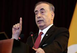 Mustafa Cengizden çarpıcı açıklamalar Ali Koça yakıştıramadım