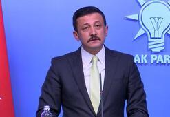 AK Partide 19. dönem Siyaset Akademisi başvuruları başladı