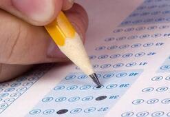 2020nin ilk AÖF sınavı: Sınav giriş belgesi (yerleri) açıklandı