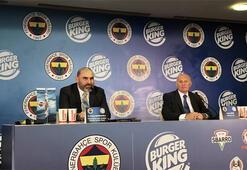 Fenerbahçe transfer haberleri   Fenerbahçeye yeni sponsor