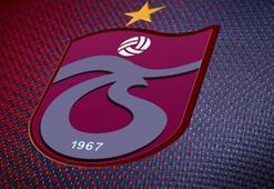 Son dakika   Trabzonspor Kulübünden Ali Koça yanıt