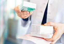 Son dakika... Sağlık Bakanlığından 81 ile çok acele ibareli yazı: O ilacın kullanımını durdurun