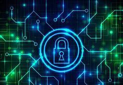 Yerli ve milli siber güvenlik şirketinden global başarı