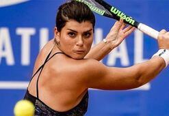 Avustralya Açık Elemelerinde iki Türk tenisçi