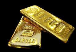Altın fiyatları ABD-Çin anlaşması öncesi yatay