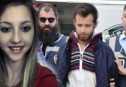 Sanık avukatından şok açıklama Dilaranın cesedi 1 ay saklandı
