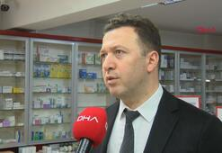 Sağlık Bakanlığından çok acele ibareli yazı: O ilacın kullanımını durdurun