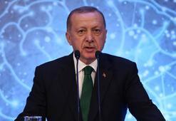 Erdoğan, vefatının yıl dönümünde Lefter Küçükandonyadisi andı