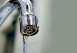Sular ne zaman gelecek İSKİden son dakika açıklaması: İstanbulda su kesintisi