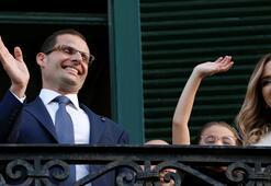 Maltanın yeni başbakanı Abela oldu