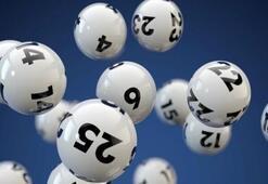 On Numara çekiliş sonuçları açıklandı 13 Ocak On Numara çekilişinde kazandıran numaralar...