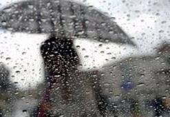 İstanbulda yarın hava nasıl olacak, yağış var mı 14 Ocak Salı Meteorolojiden son dakika hava durumu duyurusu