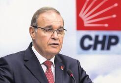 CHP ittifak için fedakârlık yapıyor