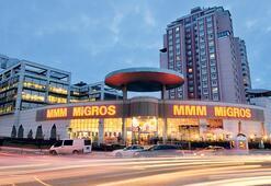 Migros'tan Silikon Vadisi iş birliği