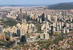 Türkiye'nin 100 yılı planlı inşa edilecek
