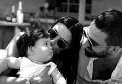 Magazin haberleri   Arda Turan'ın minik oğlu Hamzaya dev teklif