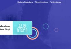 e - Okul VBS girişi yapmanız için bu bilgiler gerekiyor | e - Okul VBS giriş ekranı