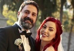 Erhan Çelik- Özlem Gültekin çiftinden güzel haber