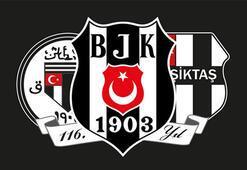 Son dakika | Beşiktaşa yeni sponsor: TAB gıda...