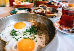 Dr. Mehmet Öz: Kahvaltı yapmak gereksiz, yasaklanmalı