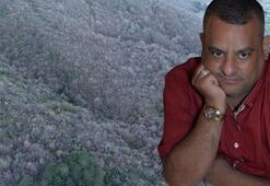 4 ay önce kaybolan iş adamının cesedi bulundu