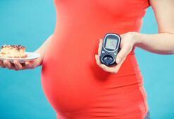 Hamilelikte şeker yükleme testi yaptırmak gerçekten zararlı mı