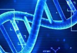 Adli Tıp Kurumu, 100 bin yeni nesil DNA kiti için ihale açtı