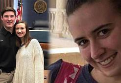 Lisede skandal... Evli öğretmen iki öğrenciyle birden