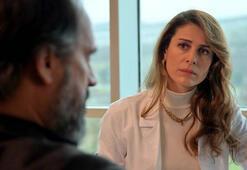 Hekimoğlu dizisi konusu ve başrol oyuncuları | Hekimoğlu 3. bölüm fragmanlarında hastanede salgın alarmı veriliyor