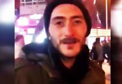 Hasana yardım eli uzatan Ankara Valisi Şahinden açıklama