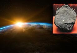 Dünya üzerindeki en eski madde keşfedildi