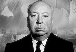 İstanbul Film Festivali'nde Alfred Hitchcock sürprizi