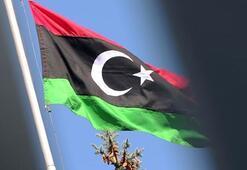 Libyadaki UMH birlikleri: Hafterin saldırılarına karşı koymaya hazırız
