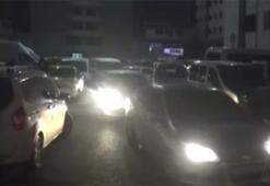 İstanbul merkezli dev operasyon: 3 milyon TLlik vurgun yapmışlar